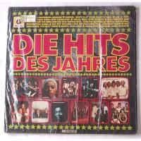 Various – Die Hits Des Jahres / 1C 058-31 893