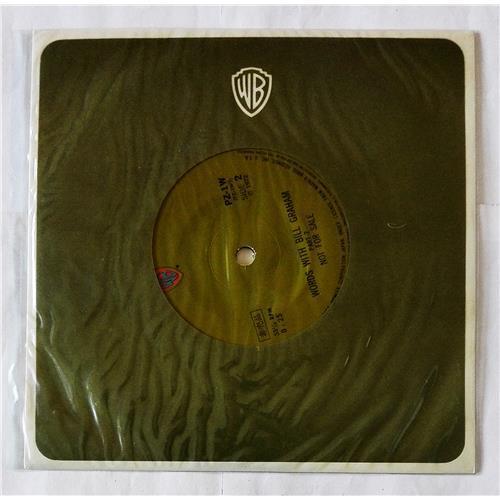 Картинка  Виниловые пластинки  Various – Fillmore - The Last Days / P-5055-7W в  Vinyl Play магазин LP и CD   07708 7