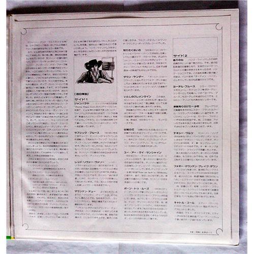 Картинка  Виниловые пластинки  Various – Golden 40 For You 'Country & Western' / KW-7535~6 в  Vinyl Play магазин LP и CD   07407 2