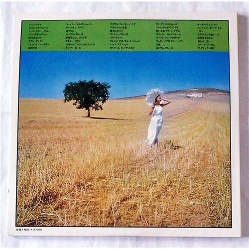 Картинка  Виниловые пластинки  Various – Golden 40 For You 'Country & Western' / KW-7535~6 в  Vinyl Play магазин LP и CD   07407 3