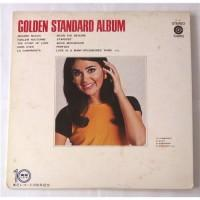 Various – Golden Standard Album / T-5