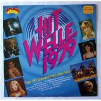 Various – Hit Welle 1979 / ADE G 72