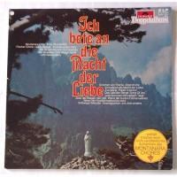 Various – Ich Bete An Die Macht Der Liebe / 2634 021