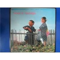 Various – Mood In Nostalgia - Mood Music Library / SKS-026