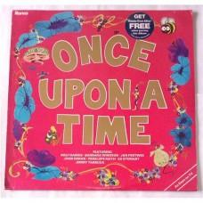 Various – Once Upon A Time / RTLO 2068-A