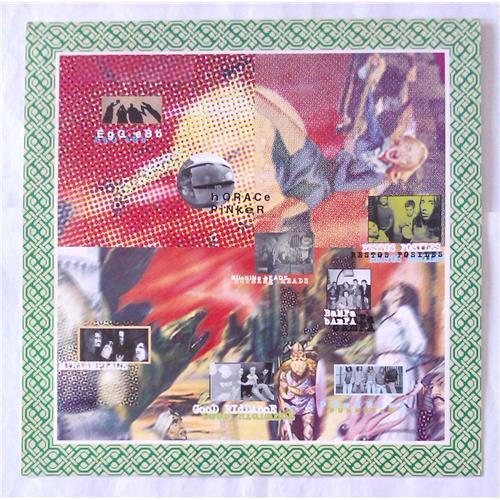 Картинка  Виниловые пластинки  Various – Panic Now! / NOW 0897 в  Vinyl Play магазин LP и CD   06359 2
