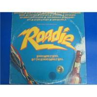 Various – Roadie (Original Motion Picture Sound Track) / 2HS 3441