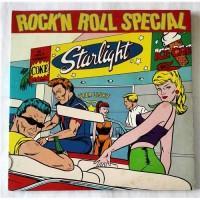 Various – Rock'n Roll Special / 30AP 341~2