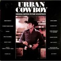 Various – Urban Cowboy (Original Motion Picture Soundtrack) / P-5581