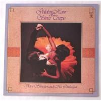 Victor Silvester And His Orchestra – Golden Hour Of Strict Tempo / GH-52-Y