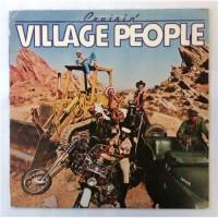 Village People – Cruisin' / DS 4028