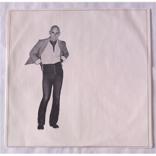 Картинка  Виниловые пластинки  Walter Zwol – Zwol / SW-17005 в  Vinyl Play магазин LP и CD   06505 2