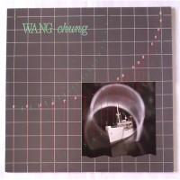 Wang Chung – Points On The Curve / 25AP 2784
