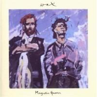 Wax – Magnetic Heaven / PL70937
