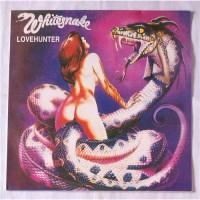 Whitesnake – Lovehunter / П93 RAT 30803 / M (С хранения)