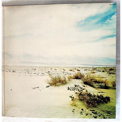 Картинка  Виниловые пластинки  Wings – Venus And Mars / SMAS-11419 в  Vinyl Play магазин LP и CD   07685 2