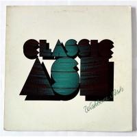 Wishbone Ash – Classic Ash / VIM-20001