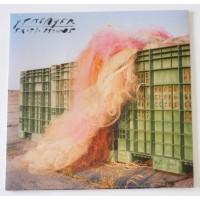 Yeasayer – Erotic Reruns / YR001-LP / Sealed
