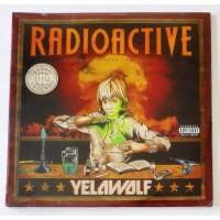 Yelawolf – Radioactive / LTD / B0028913-01 / Sealed