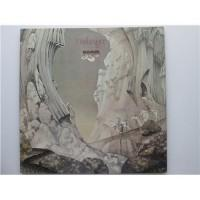 Yes – Relayer / P-6527A