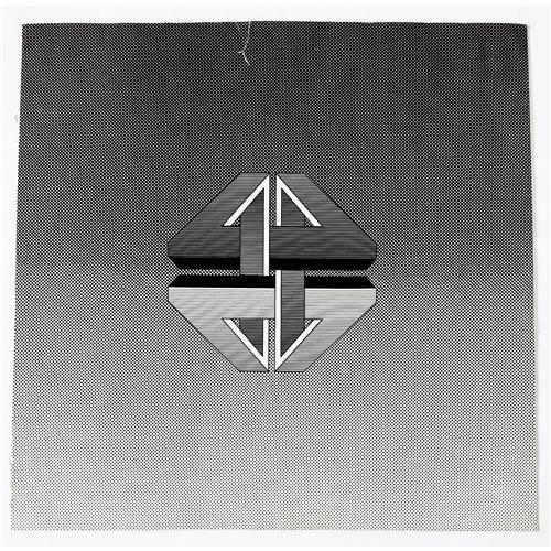 Картинка  Виниловые пластинки  Yoninbayashi – Golden Picnics / SOLN 7 в  Vinyl Play магазин LP и CD   09065 4