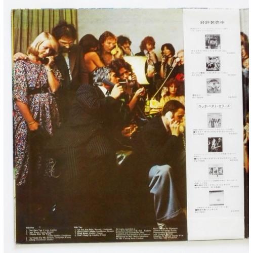 Картинка  Виниловые пластинки  10cc – How Dare You! / RJ-7070 в  Vinyl Play магазин LP и CD   09867 5