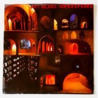 Art Bears – Hopes & Fears / Rē 2188