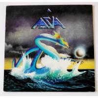 Asia – Asia / 25AP 2299