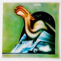 Camel – Camel / MCF 2665