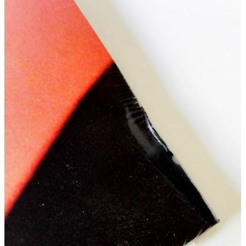 Картинка  Виниловые пластинки  Caroline Jones – Chasin' Me / MBV34705 / Sealed в  Vinyl Play магазин LP и CD   09999 1