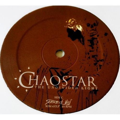 Картинка  Виниловые пластинки  Chaostar – The Undivided Light / LTD / SOM 437LP в  Vinyl Play магазин LP и CD   09993 8