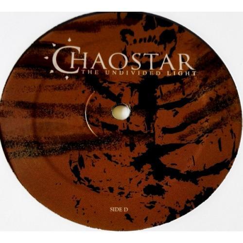 Картинка  Виниловые пластинки  Chaostar – The Undivided Light / LTD / SOM 437LP в  Vinyl Play магазин LP и CD   09993 1
