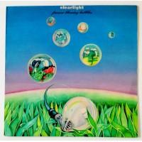 Clearlight – Forever Blowing Bubbles / V2039