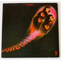 Deep Purple – Fireball / P-8092W