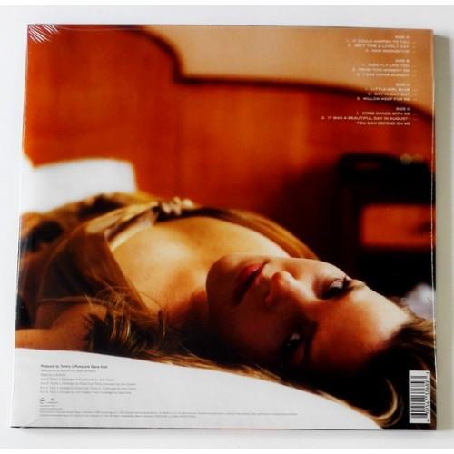 Картинка    Diana Krall – From This Moment On / 602547376893 / Sealed в  Vinyl Play магазин LP и CD   09961 1