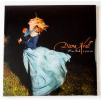 Diana Krall – When I Look In Your Eyes / 602547377043 / Sealed