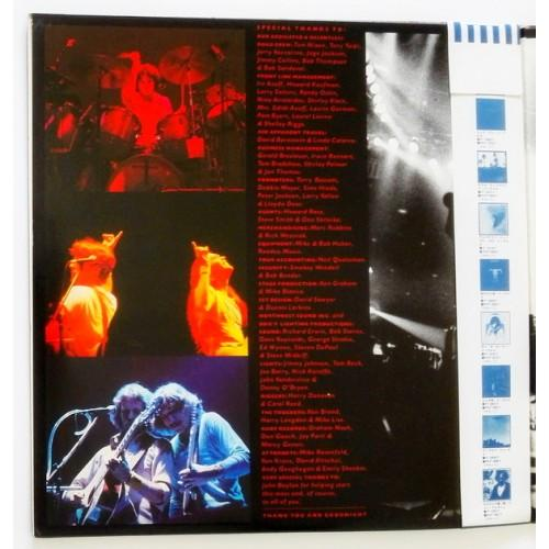 Картинка  Виниловые пластинки  Eagles – Eagles Live / P-5589/90Y в  Vinyl Play магазин LP и CD   09853 6