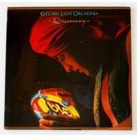 Electric Light Orchestra – Discovery / 25AP 1600