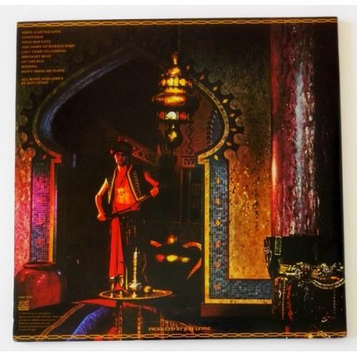 Картинка  Виниловые пластинки  Electric Light Orchestra – Discovery / 25AP 1600 в  Vinyl Play магазин LP и CD   09856 3