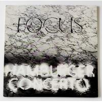 Focus – Hamburger Concerto / MP-2385
