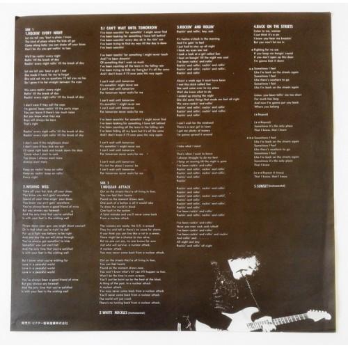 Картинка  Виниловые пластинки  Gary Moore – Rockin' Every Night - Live In Japan / VIL-6039 в  Vinyl Play магазин LP и CD   09851 5