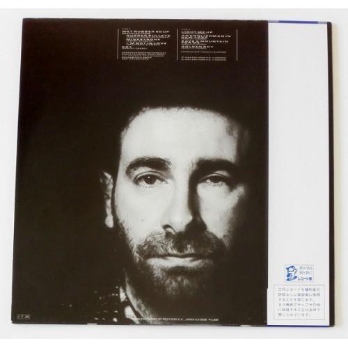 Картинка  Виниловые пластинки  Godley & Creme – The History Mix Volume 1 / 28MM 0447 в  Vinyl Play магазин LP и CD   09847 3