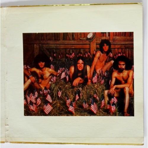 Картинка  Виниловые пластинки  Grand Funk Railroad – We're An American Band / R 132473 в  Vinyl Play магазин LP и CD   09624 2