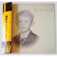 Harry Nilsson – Harry / PG-106