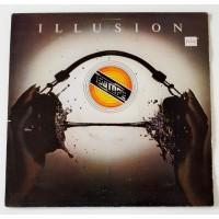 Isotope – Illusion / GULP 1006