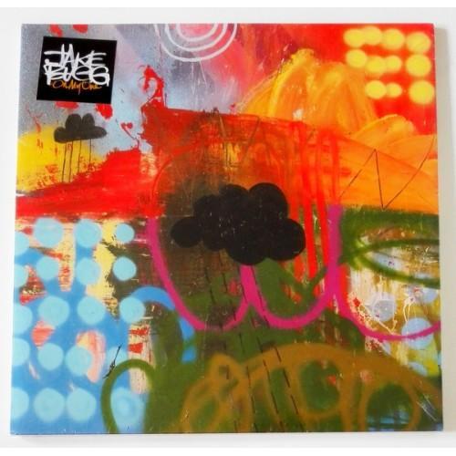 Виниловые пластинки  Jake Bugg – On My One / 4781793 / Sealed в Vinyl Play магазин LP и CD  09613