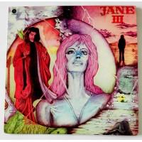 Jane – III / ST-11425