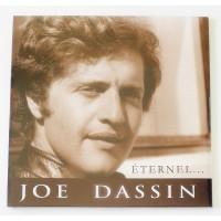 Joe Dassin – Eternel / LTD / 88985405841 / Sealed