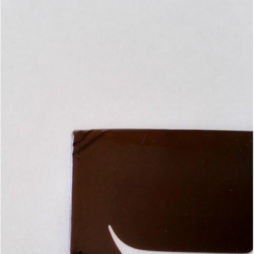 Картинка  Виниловые пластинки  Joe Dassin – Eternel / LTD / 88985405841 / Sealed в  Vinyl Play магазин LP и CD   09845 1