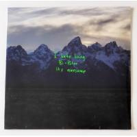 Kanye West – Ye / 00602567784692 / Sealed
